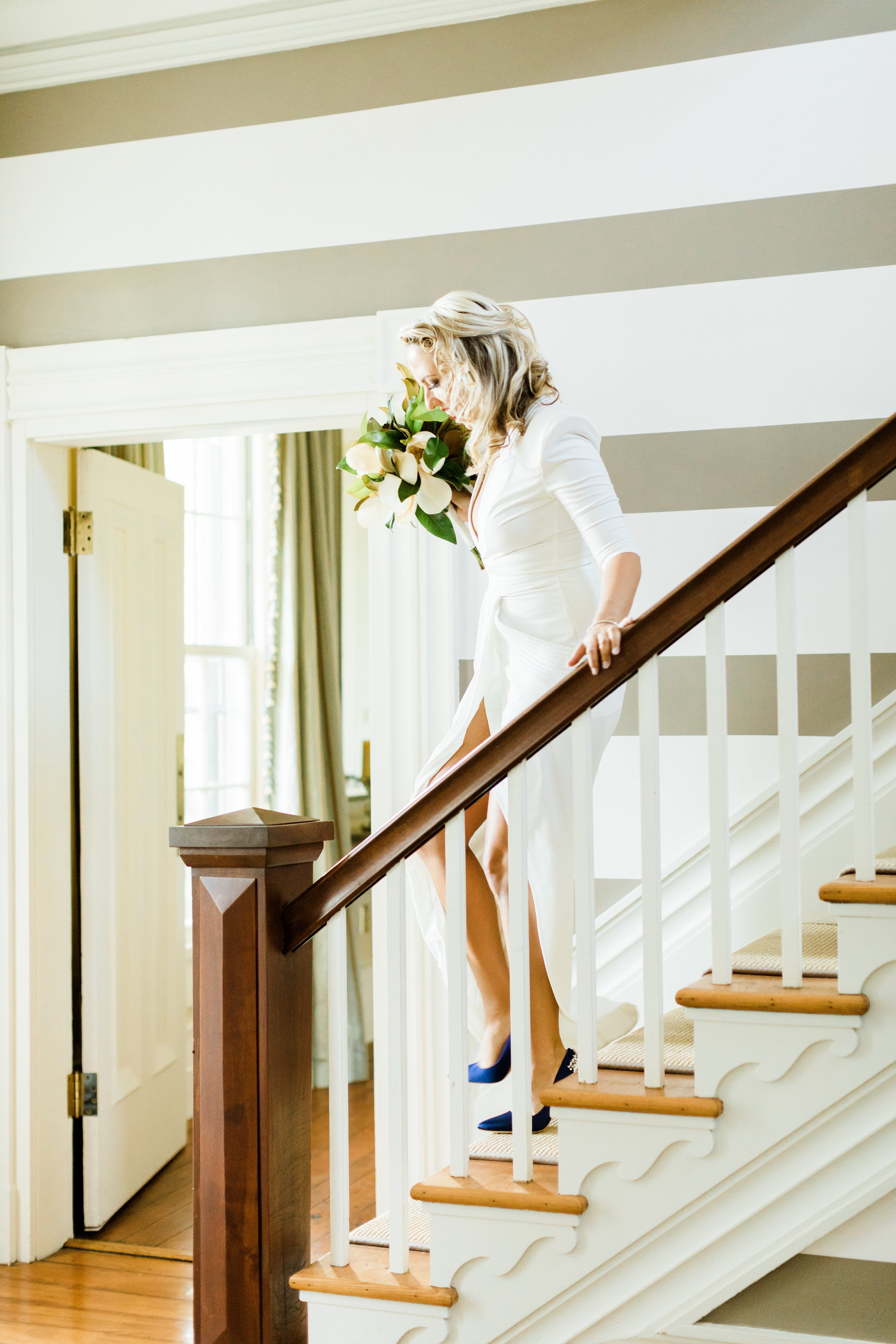View More: http://samanthamoorephotography.pass.us/nicolearthurwed